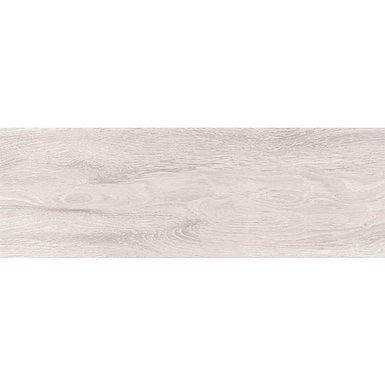 Tablón 20x60 Molle Blanco