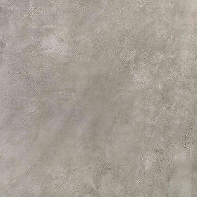 Piso 45x45 Cemento Plus Gris