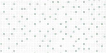 Rubic Luces Verde 25x40