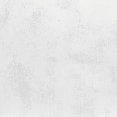 Porcelanato 60x60 Cemento Mate Plata Blanco Celima
