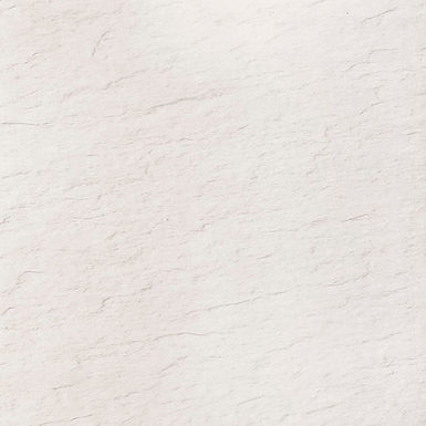 Porcelanato 60x60 Pietra Blanco Mate Celima