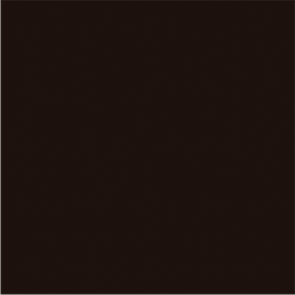 Porcelanato 60x60 Black Supergloss Celima