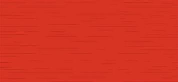 Scala Jaspes Rojo 30x60