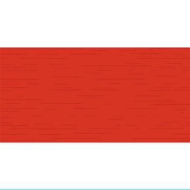 Pared 30x60 Scala Jaspes Rojo