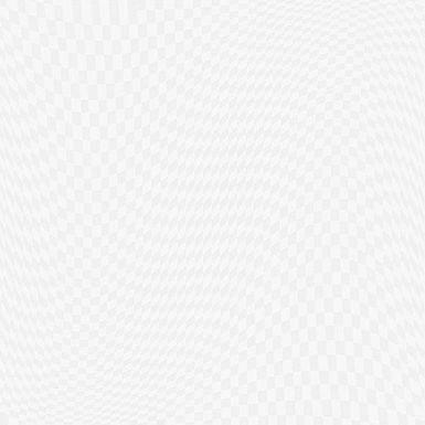Piso 45x45 Cristal Blanco