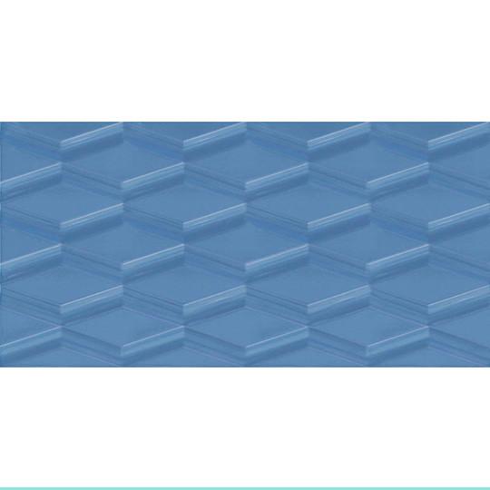 Prisma Azul 30x60