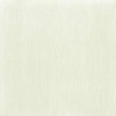 Piso 45x45 Aquarela Curvas Blanco