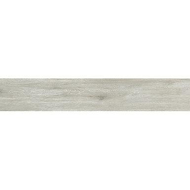 Tablón 19x118 Maple gris