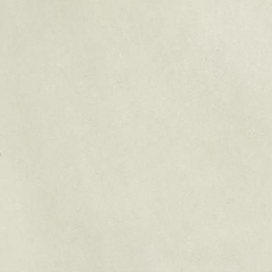 Porcelanato 60x60 Fiorito Marfil Celima