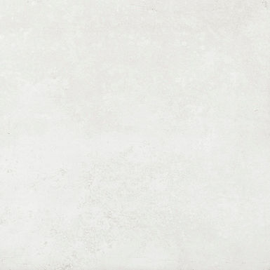 Porcelanato 60x60 Concreto Blanco Mate Celima