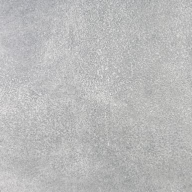 Piso 45x45 Concreto Gris