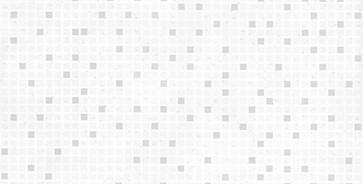 Rubic Luces Plata 25x40