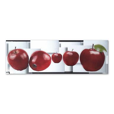Listelo Apple 45x15cm