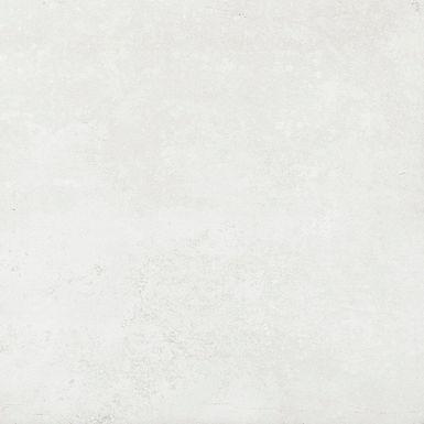 Piso 45x45 Cemento Blanco