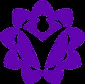 Logo Vera.png