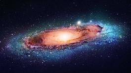 galaxia.png