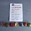 Thumbnail: Pedras dos Chakras
