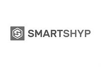 Smartshyp.png
