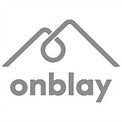 Onblay.png
