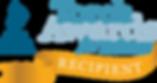 TorchAward_logo.png