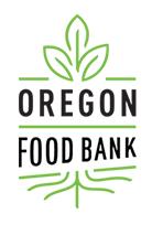 Oregon Food Bank Logo.PNG