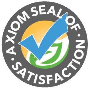Axiom Seal