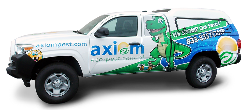 Axil Truck With Shadow.png