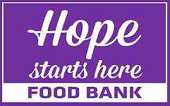 Hope Starts Here Logo.png