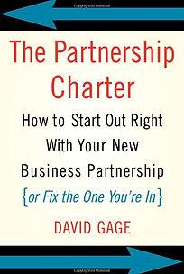 partnership charter book.jpg
