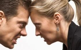 Fighting Couple.jpg