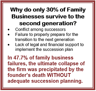 Family Business Gen..png