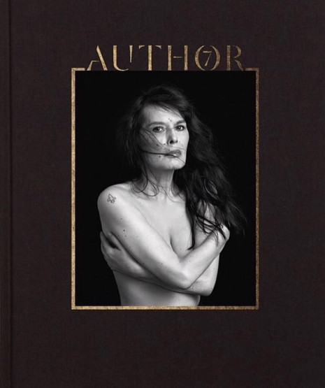 Bambou for Author By Sylvie Castioni
