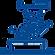 Hybrid Metal 3D Printer for Tool Design and Manufactur | UK