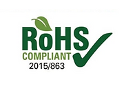 RoHs Compliant logo.png