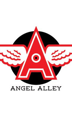 angel alley logo.jpg