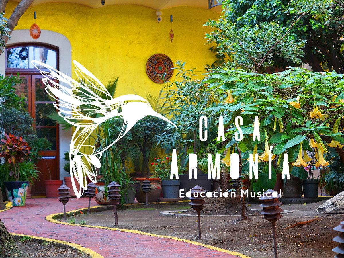 Casa_Armonía_EM_WEB.jpg