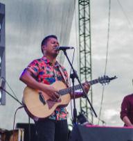 Taller de canto con Julio Néstor