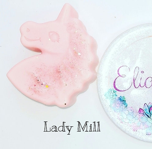 Lady Mill