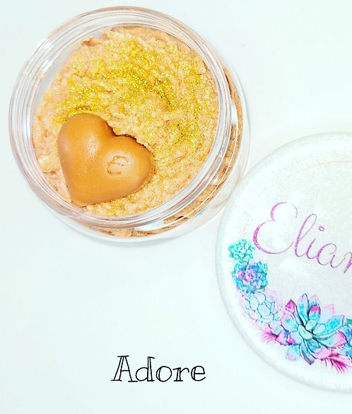 Adore- Scoopable Cloud Wax