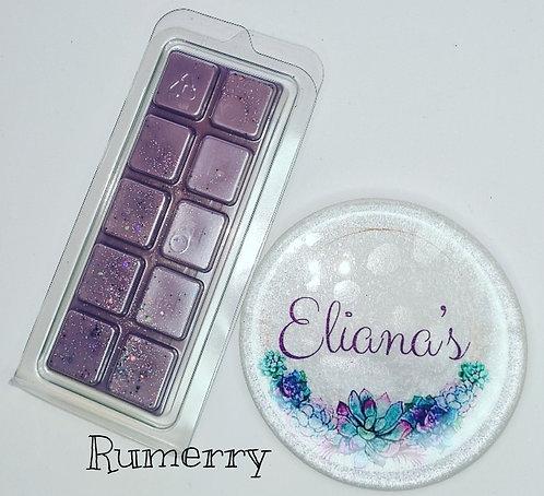 Rumerry