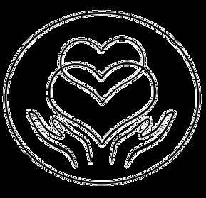 Logo Herz zu Herz Transparent 2.png