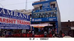 Harshit Traders copy
