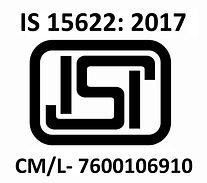 ISI-logo.jpg