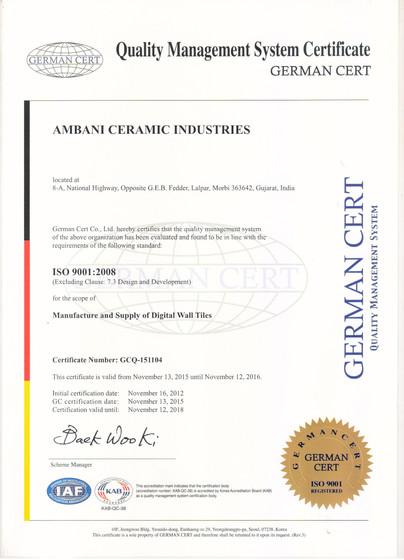 Ambani_ISO_9001 New.jpg