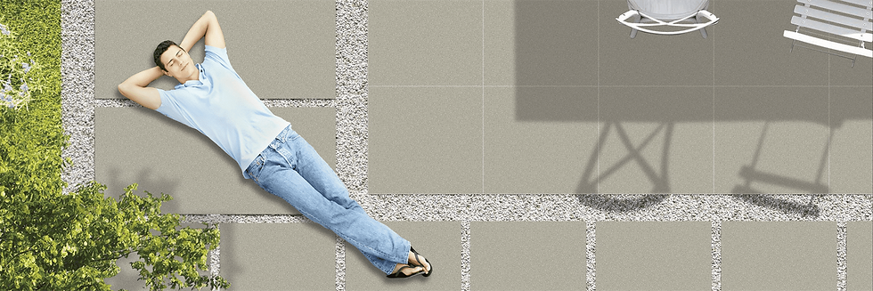 Ambani Floor tiles manufacturer.png