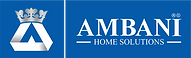 Ambani Home Solutions.png