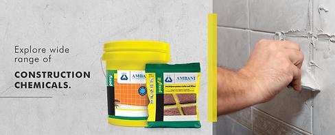 Ambani Construction Chemicals.png