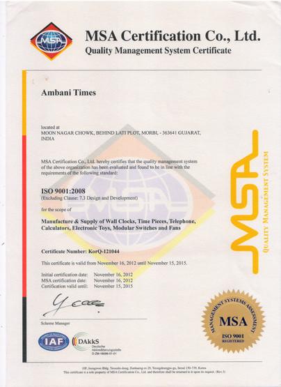 AT_ISO 9001-2008.jpg