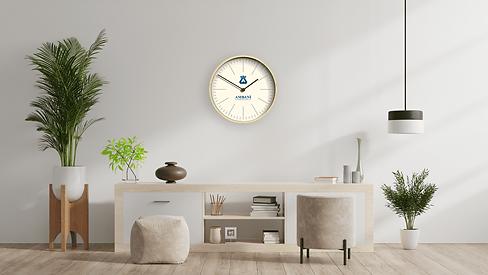 Ambani Wall Clocks.png