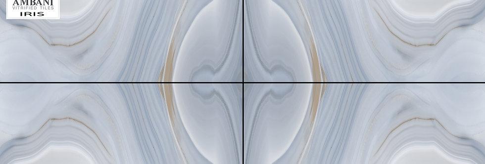 6126-Iris